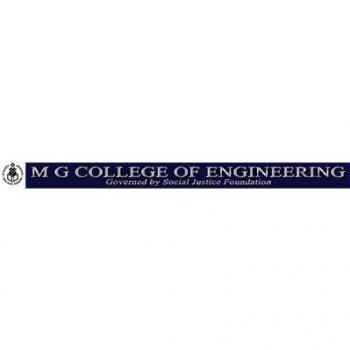 MG College of Engineering in Thiruvananthapuram