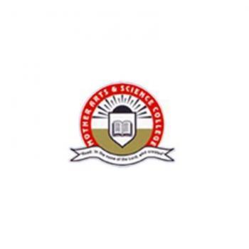 Mother College in Peruvallur, Malappuram