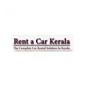 Rent A Car in Kottayam