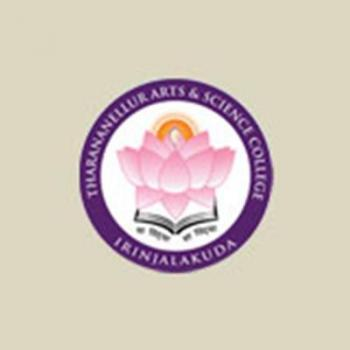 Tharananellur Arts & Science College in Irinjalakuda, Thrissur