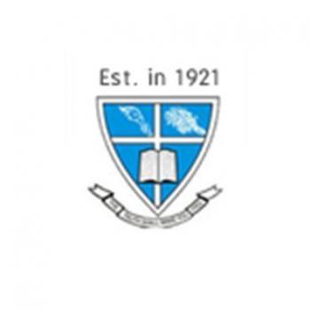 Union Christian College, Aluva in Aluva, Ernakulam