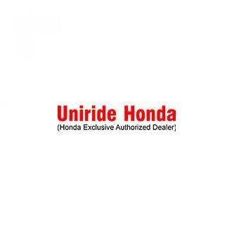 Uniride Honda in Malappuram