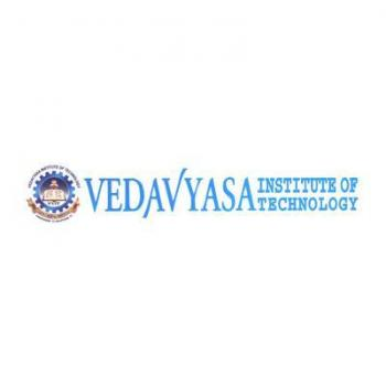 Vedavyasa Institute of Technology in Vazhayur, Malappuram