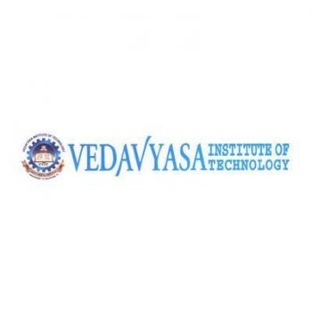 Vedavyasa Institute of Technology in Vazhayur, Malappuram
