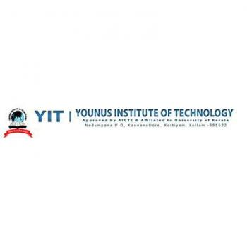 Younus Institute of Technology in Kollam