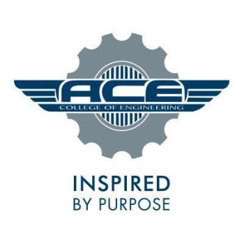 ACE College of Engineering, Trivandrum in Thiruvananthapuram