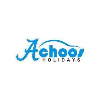 Achoos Holidays
