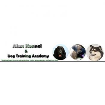 Alan Kennel and Dog training Academy in Thiruvananthapuram