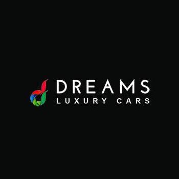 Dreams Luxuary Cars in Thrissur