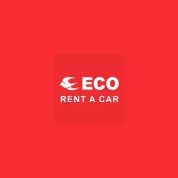Eco Rent A Car in Ernakulam