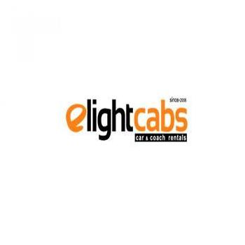 Elight Cabs in Thiruvananthapuram