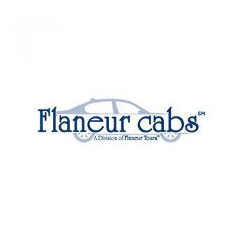 Flaneur Cabs in Perumbavoor, Ernakulam