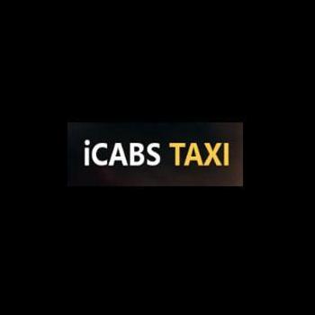 I Cabs Taxi in Guruvayur, Thrissur