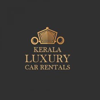 Kerala Luxury Car Rentals in Ernakulam