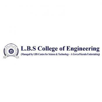 LBS Engineering College, Kasaragod in Kasaragod