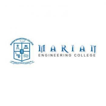 Marian Engineering College in Kazhakoottam, Thiruvananthapuram
