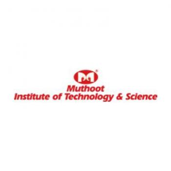 Muthoot Institute of Technology & Science in Puthencruz, Ernakulam