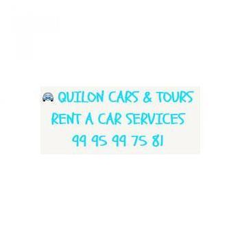 Quilon Car $ Tours in Kollam