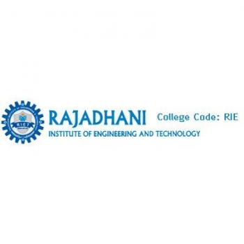 Rajadhani Institute of Engineering and Technology in Attingal, Thiruvananthapuram