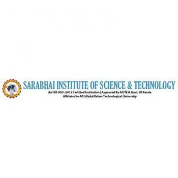 Sarabhai Institute of Science and Technology in Nedumangad, Thiruvananthapuram