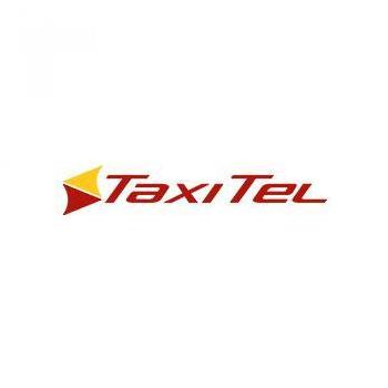 Taxi Tel in Thiruvananthapuram