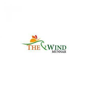 The Wind Munnar in Munnar, Idukki