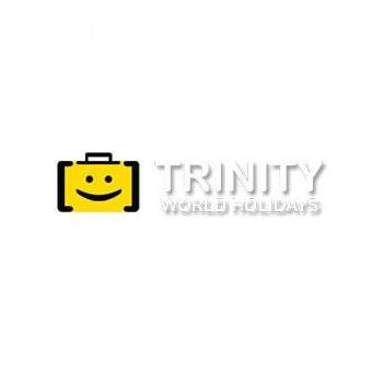 Trinity Air Travel $Tours Pvt Ltd in Angamaly, Ernakulam