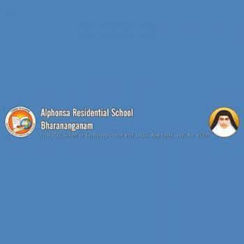 Alphonsa Residential School in Pala, Kottayam