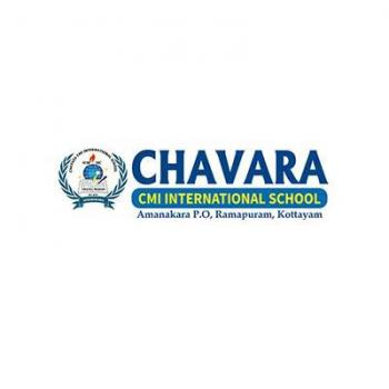 Chavara CMI International School in Ramapuram, Nellore