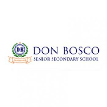 Don Bosco Senior Secondary School in Kochi, Ernakulam