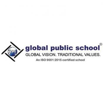 Global Public School in Kochi, Ernakulam
