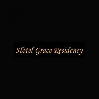 Grace Residency in Malappuram