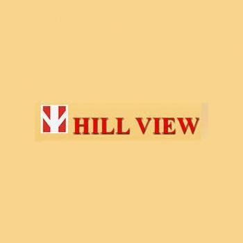 Hill View Hotel