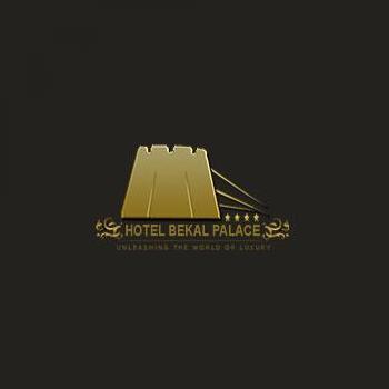 Hotel Bekal Palace in Kasaragod