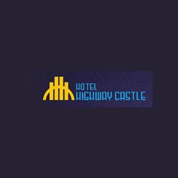 Hotel Highway Castle in Kasaragod