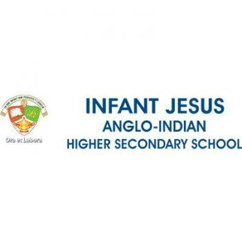 Infant Jesus Anglo-Indian Higher Secondary School in Tangasseri, Kollam