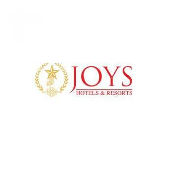 Joys  Hotels $Resorts in Thrissur