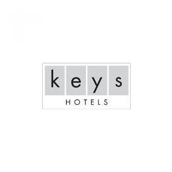 Keys Hotels in kochi, Ernakulam