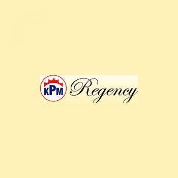 KPM Regency in Palakkad