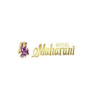 Maharani Hotel in kottayam, Kottayam