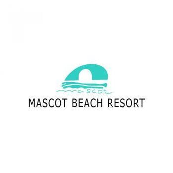 Mascoat Beach Resort in kannur, Kannur