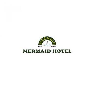 Mermaid Hotels in Kochi, Ernakulam