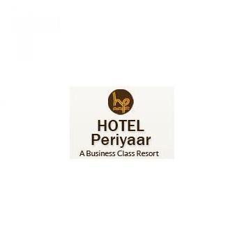 Periyar Hotel in aluva, Ernakulam