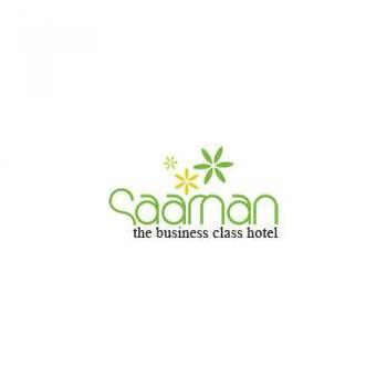 Saaman Business Class Hotel in Malappuram