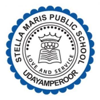 Stella Maris Public School in Thrippunithura, Ernakulam