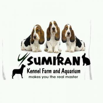 Sumiran Kennel Farm and Aquarium in Anchalummood, Kollam