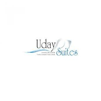 Uday Suites in Thiruvananthapuram
