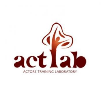 Actlab - Acting School in Cochin
