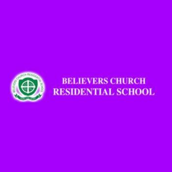 Believers Church Residential School in Thiruvalla, Pathanamthitta