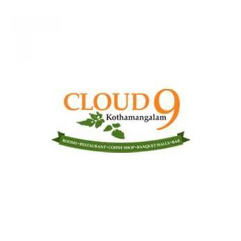 Cloud 9 Hotels in Kothamangalam, Ernakulam